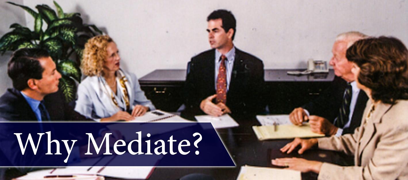 mediate-image