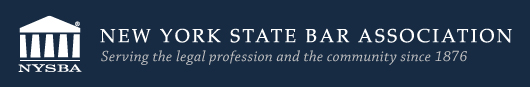 NYSBA-logo-banner